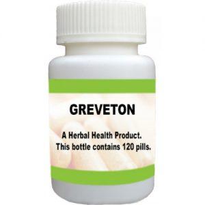 Myasthenia Gravis Natural Treatment, Symptoms, Causes and Diagnosis