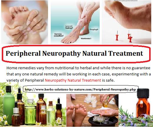 Herbal-Treatment-for-Peripheral-Neuropathy