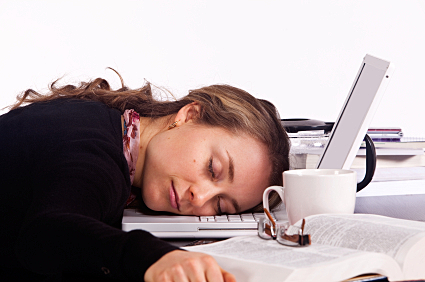 Herbal-Treatment-for-Narcolepsy