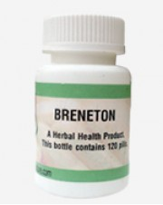 Breneton