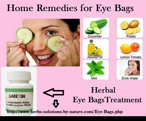 Home-Remedies-for-Eye-Bags