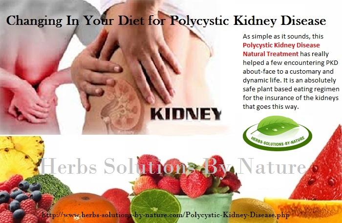 Polycystic-Kidney-Disease-Natural-Treatment