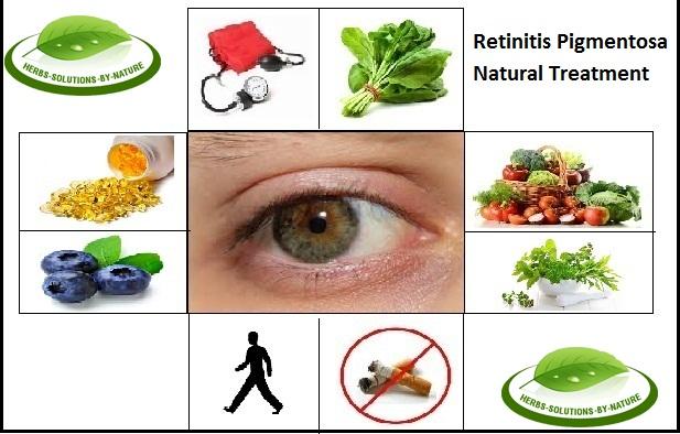 Retinitis-Pigmentosa-Natural-Treatment