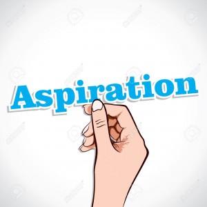 Avoid Aspiration
