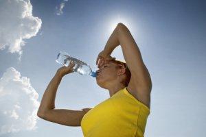 Avoiding Extreme Heat