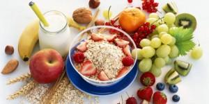 Diet-Changes