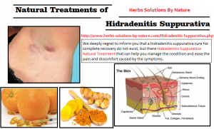 Hidradenitis-Suppurativa
