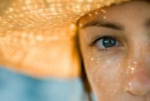 Prepare Your Skin for Exposure To Sun