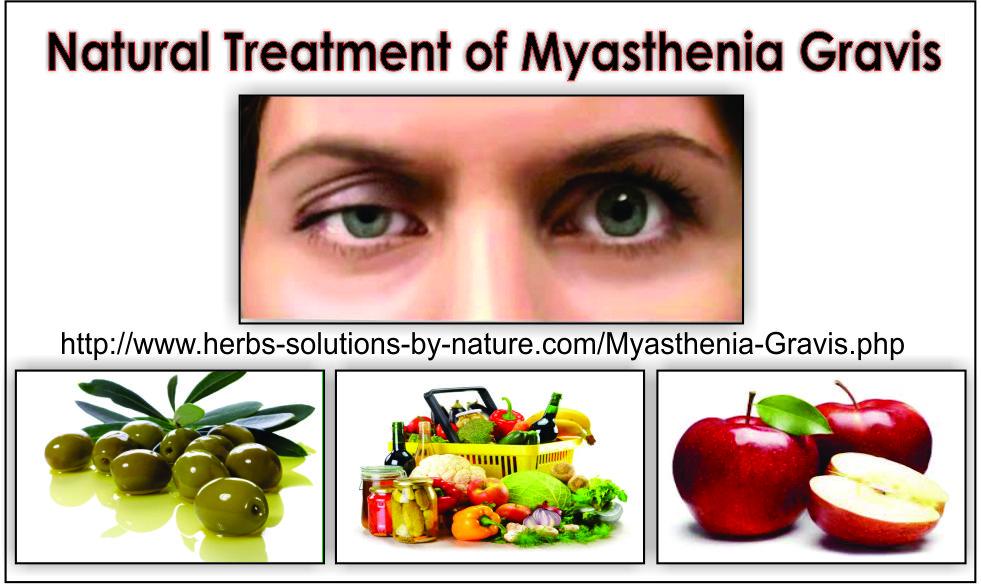 Natural-Treatment-of-Myasthenia-Gravis