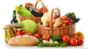 Diet for Delayed Ejaculation