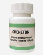 Greneton