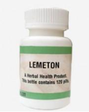 Lemeton