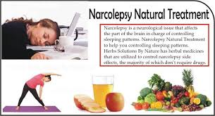 Natural-Remedies-for-Narcolepsy