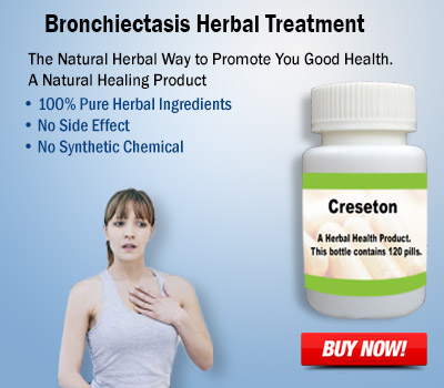 Natural-Treatment-for-Bronchiectasis