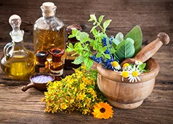 Lifestyle-and-Home-Remedies