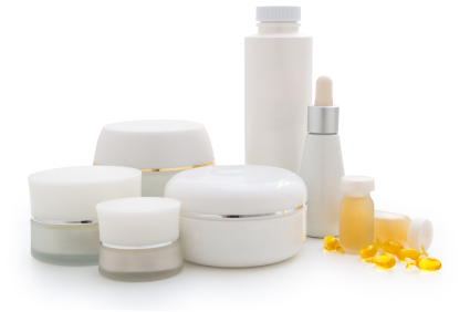 Lotions-and-Creams