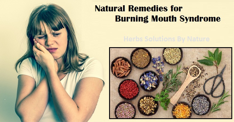 Natural-Remedies-for-Burning-Mouth-Syndrome