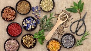 Herbal-Treatment-for-Burning-Mouth-Syndrome